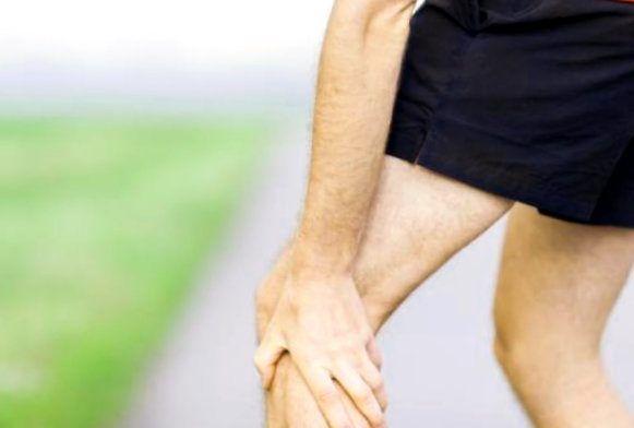 Comment soigner une sciatique jambe